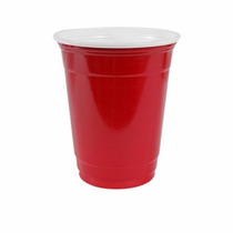 Red Cup 360ml (200 Unidades)