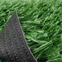 Tapete De Grama Sintetica Artificial 2x5m