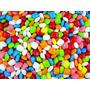Chicletes 1000 Unidades Tubetes Baleiro Tubos Festas Candy