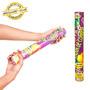 Lança Confete Colorido 38 Cm Festa Aniversário Casamento