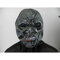 Fantasia Máscara Terror - Látex -