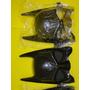 02 Mascaras Batman Homem Morcego Vingador Infantil