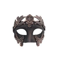 Mascara Veneziana,carnaval,halloween,gala,unissex,veneza