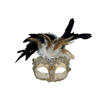 Mascara Veneziana,baile,veneza,carnaval,gala,aniversario