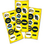 Balão Latex Festa Batman