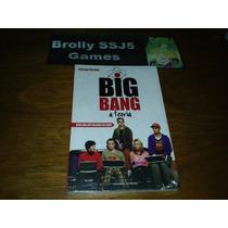 Big Bang Theory - A Teoria - George Beahm