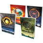 Kit 4 Livros Série Divergente - Novo E Lacrado
