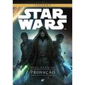 Star Wars Provação Livro Troy Denning