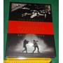 Star Wars - The Complete Encyclopedia - 3 Livros Capa Dura