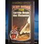 Livro: Rhodan, Perry - P408 Corrida Amok Dos... - Fr. Grátis