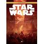 Star Wars. Herdeiro Do Império Volume 1 Timothy Zahn Livro