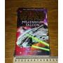 Star Wars Millennium Falcon - James Luceno - Han Solo Luke