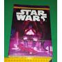Star Wars O Último Comando Da Trilogia Thrawn Novo