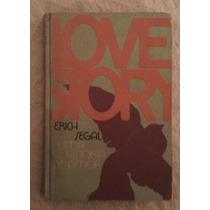 Love Story 1970//quebra-nós//outrolado Da Meia Noite