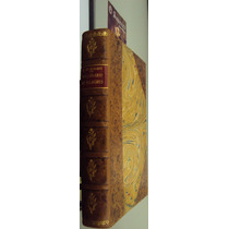 Dicionário De Milagres - Eça De Queiroz - 1ª Edição