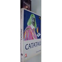 Catatau - Paulo Leminski - 2ª Edição