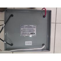 Reator Vmet 2000w / 220v Ext Afp - Padrão Philips - Gcomp Q