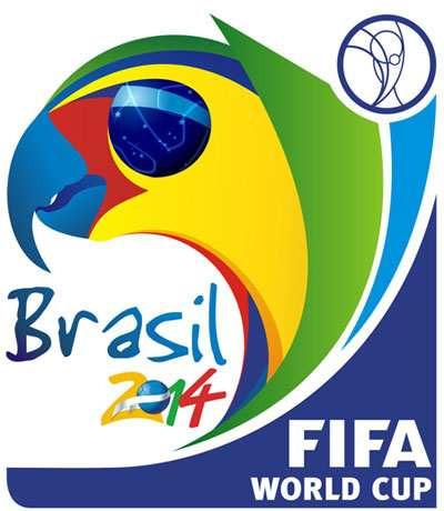 Figurinhas Copa Do Mundo 2010 2006 2002 98 Muitas Veja!