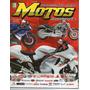 Álbum Motos Collection Completo Com Figurinhas Já Coladas