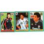Cards Copa Do Mundo Fifa África Do Sul 2010 Messi, Maradona