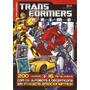 Lote 50 Figurinhas Transformers Prime
