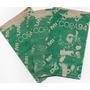Envelope Vazio Figurinhas Do Álbum Copa 94 Preço Unitário