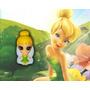 Gogos Disney Importados Serie 2 - Tinkerbell