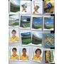 Figurinhas Avulsas Da Copa 2014! Sebo Da Bidi