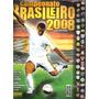 Figurinhas Campeonato Brasileiro 2008 Avulsas - 0.50 A 2.00