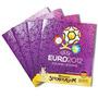 Álbum De Figurinhas Euro 2012 - Albúm Vazio - Edição Alemã