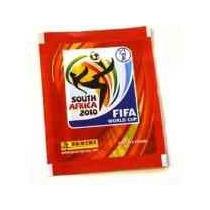Figurinhas Copa Mundo 2010 Avulsas - Compra Minima 6 Reais