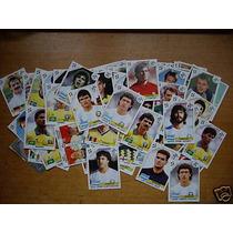 Figurinhas Das Copas 1990 - 1994 - 1998 - 2002 - 2006 Novas