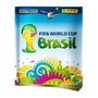 Copa 2014 Album Vazio+200 Figurinhas Para Colar Frete Gratis