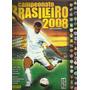 Figurinhas Avulsas Do Album Do Campeonato Brasileiro 2008
