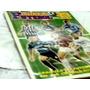 Figurinhas Do Album Super Futebol 99