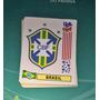 Figurinhas Avulsas Copa Do Mundo 1994