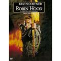 Robin Hood - O Príncipe Dos Ladrões (lacrado)