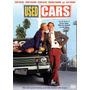 Dvd Carros Usados - Dublado - Lacrado Kurt Russell