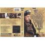 The Six Wives Of Henry Viii (2006) - Região 1 - Rarissimo