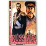 Rússia: De Romanov A Stalin Documentário