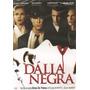Dvd Filme - Dália Negra (dublado/legendado/lacrado)