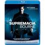 Blu-ray A Supremacia Bourne - Lacrado - Dublado