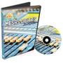 Curso De Mesas Digitais( Yamaha 01v96) Vol 1 Edon - Dvd