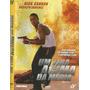 Dvd - Um Tira Acima Da Média - Nick Cannon / Roselyn Sanchez