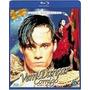Vem Dançar Comigo - Blu-ray(original Lacrado)
