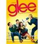 Box Glee 1ª Temporada Completa ( 7 Discos)
