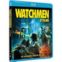 Blu-ray Watchmen *original* #frete Grátis#
