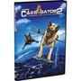 Como Cães E Gatos 2 ( Dvd Original )