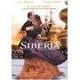 Sibéria - Dvd Original - Julia Ormond - Richard Harris