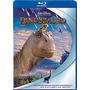 Blu Ray Dinossauro Original Disney Novo Lacrado!